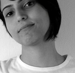 Mona Kareem