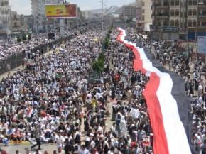 yemen_1