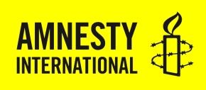 Amnesty-International_logo