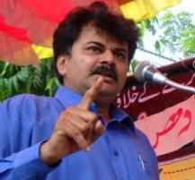 Feroze Mithiborwala