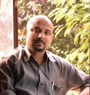 उदय शंकर
