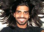https://bargad.files.wordpress.com/2012/06/sushil.jpg?w=150&h=112