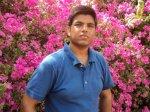 Atul K Thakur