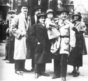 gramsci_1923-12