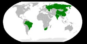 BRICS.svg