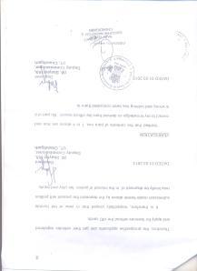 Chandigarh UT Affidavit1