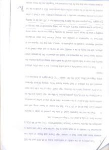 Chandigarh UT Affidavit3