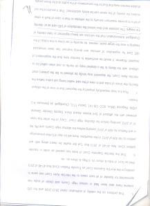 Chandigarh UT Affidavit4
