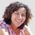 Elissa Jobson