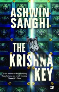 90445-the_krishna_key