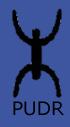 barlow_logo