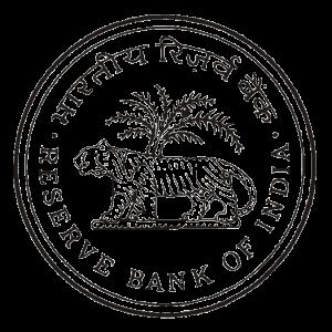 RBI Seal
