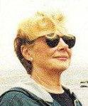 Rosemarie Jackowski
