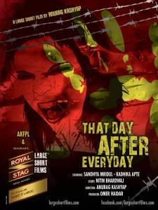 anurag-kashyap-largeshortfilm-that-day-after-everyday