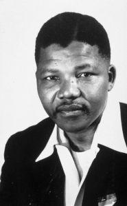 1956_ Nelson Mandela, Retrospective ANC leader-1146548