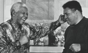 nelson-mandela-and-muhammad-ali_detail