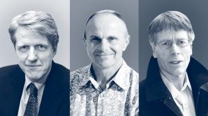 Nobel-Economics-Winners-2013