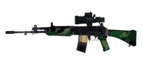 INSAS_rifle_(Browngirl06)