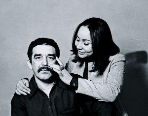 Gabo7