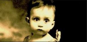 gabo_child