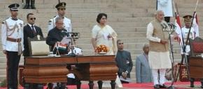 Narendra_Modi_Oath