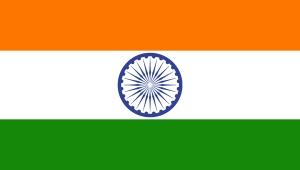 india-flag-1280x768