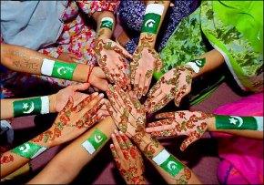 Photo courtesy: pakistanhindupost.blogspot.com/