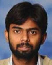Rohan Srivastava