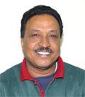 Prof Ajay Patnaik