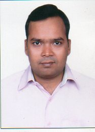 Awadhesh Kumar Jha
