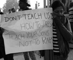 (image: Prakash K Ray)