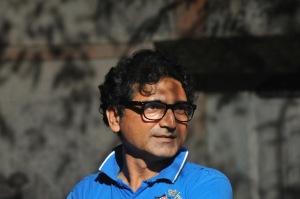 Dilip K Mukharaiya