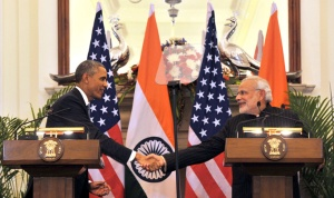 Prime_Minister_Modi_and_President_Obama_shake_hands_during_a_joint_press_interaction