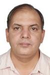 Dr Devender Singh