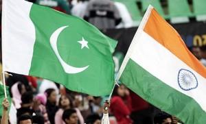 india-pakistan-300x181