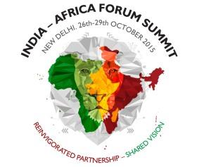 indo-africa