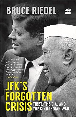 JFK-china-india