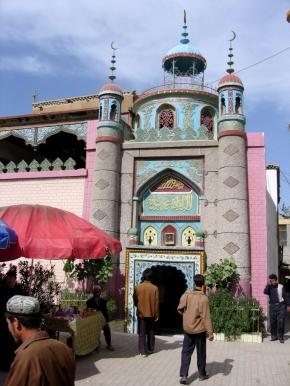 khotan-mezquita-d03