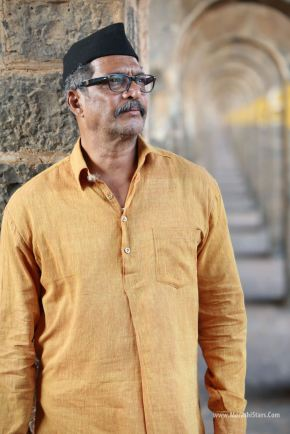 Nana-Patekar-Natsamrat-Marathi-Movie