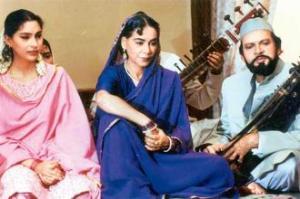 sardari--330x220