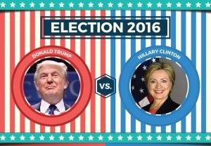 trump-vs-clinton-slide-1