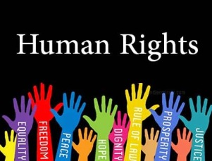 human-rights-in-india
