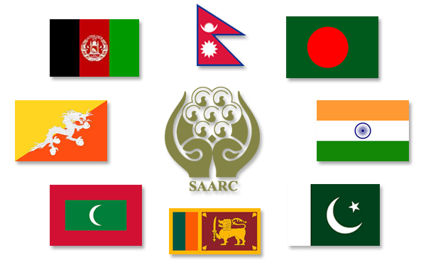 news_18th-saarc-summit-nepal
