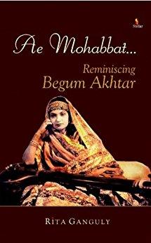 begum-akhtar-rita-ganguly