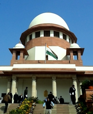 supreme_court_of_india_-_central_wing