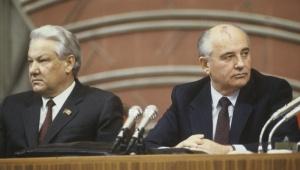 gorbachev-yeltsin-93d14c718613d62f928bef841fcd9940