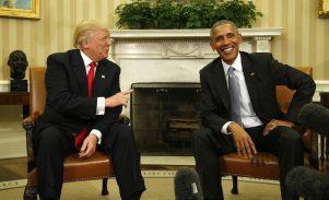 obama-trump-smile
