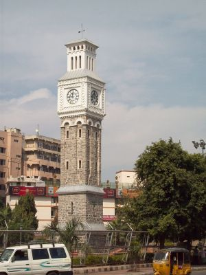 800px-clock_tower_secunderabad