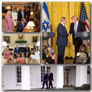 us_israel