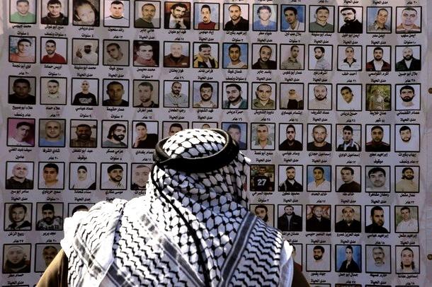 prisoners_palestine